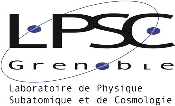http://micheldesvignes38.free.fr/ITSarchitep/logos/logoLPSC.jpg